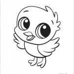 Cute Coloring Pages Cute Coloring Pages Free Download Best Cute Coloring Pages On
