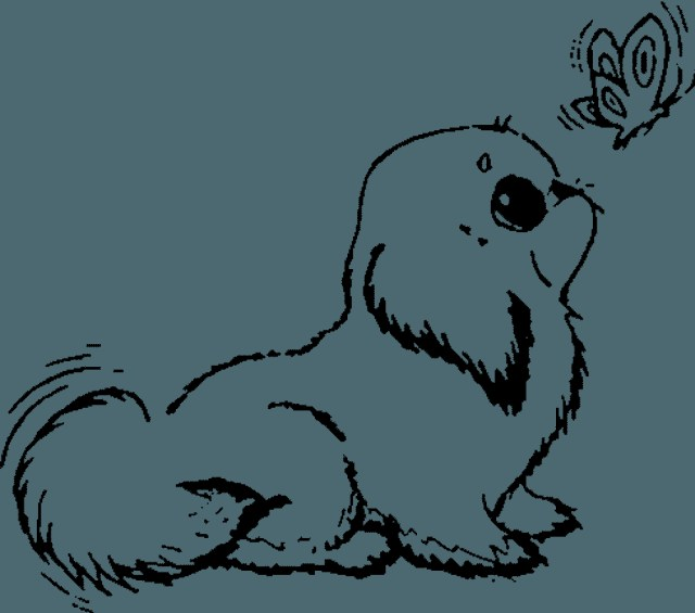 Cute Coloring Pages Cute Coloring Pages With Book Designs Also Cool Books Kids Image