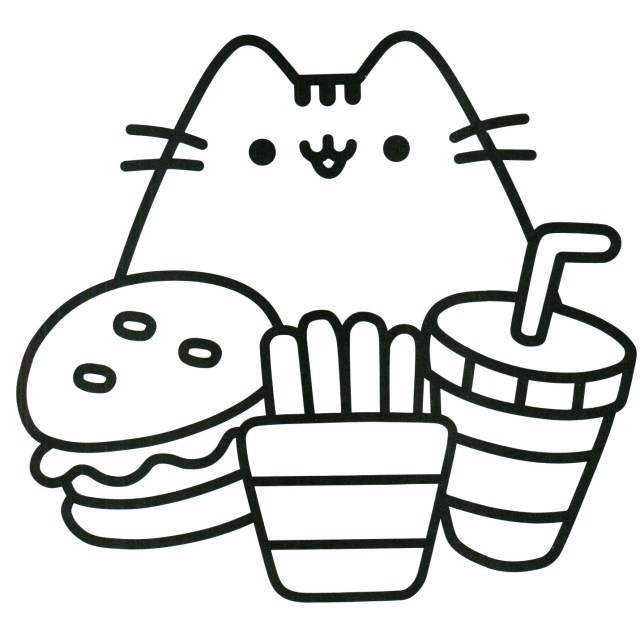 Cute Coloring Pages On Cute Coloring Pages Coloring Pages For Children