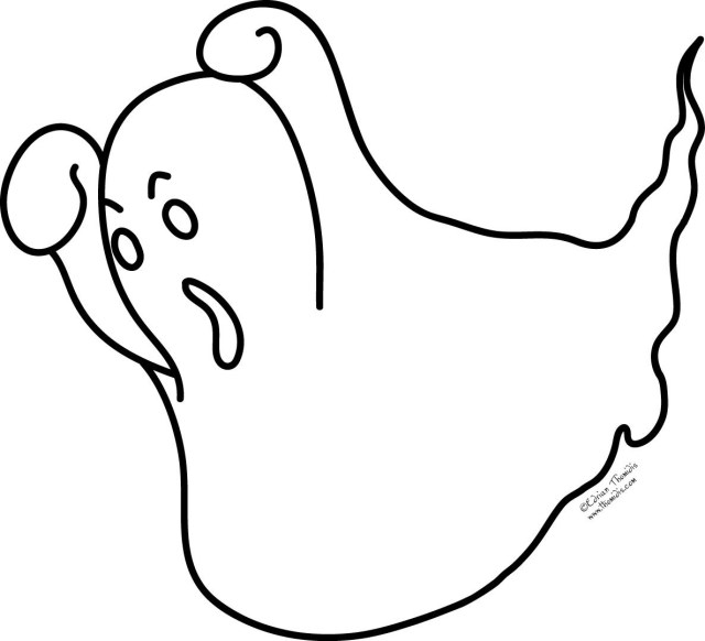 Cute Halloween Coloring Pages Cute Halloween Coloring Pages For Kids Lovely Cozy Design Ghost