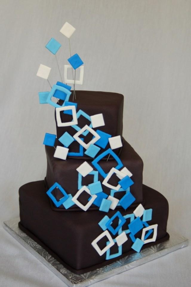 Designer Birthday Cakes Birthday Cake For A Graphic Designer Cakecentral