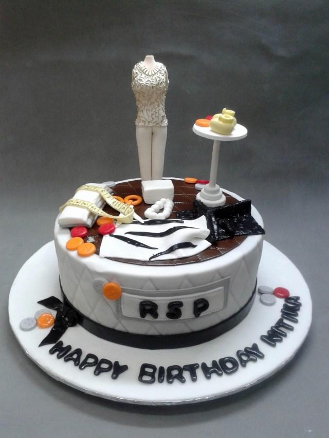 Designer Birthday Cakes Designer Wedding Cakes Designer Birthday Cake Shop In Mumbai