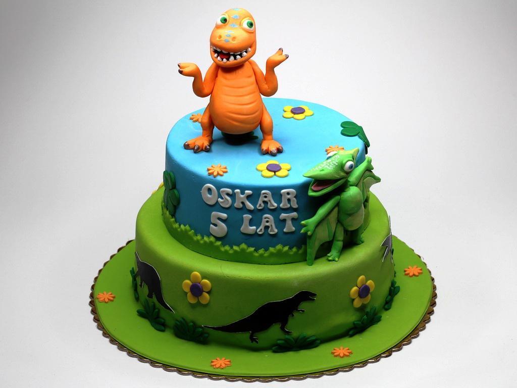 Dinosaur Birthday Cakes 3d Dinosaur Birthday Cake Wedding Academy Creative Easy Dinosaur