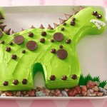 Dinosaur Birthday Cakes Birthday Cake Ideas Dinosaur Birthday Cake Decorating Ideas Youtube
