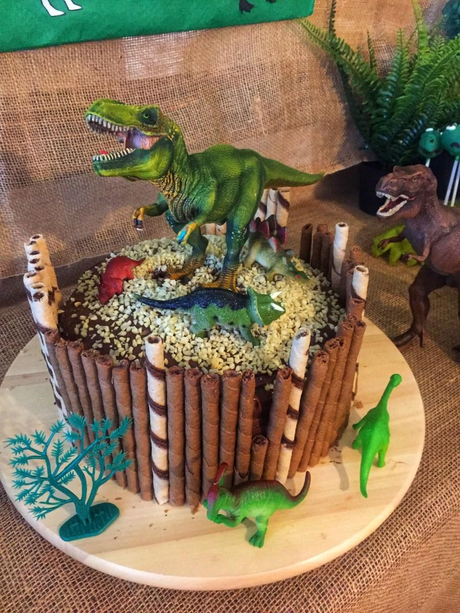 Dinosaur Birthday Cakes Dinosaur Birthday Cake Coppers 3rd Dinosaur Birthday Party Ideas