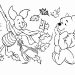 Dragon Coloring Pages Real Dragon Coloring Pages Unique Coloring Pages Dragon Ball
