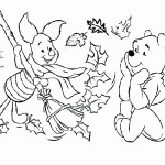 Fantasy Coloring Pages Free Printable Fantasy Coloring Pages For Adults Awesome Unique Free