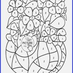 Flower Adult Coloring Pages Christmas Adult Coloring Beautiful Photos 14 Awesome Flower Coloring