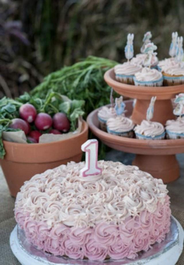 Free Birthday Cake A Gluten Free Dairy Free Birthday Cake That Everyone Will Love