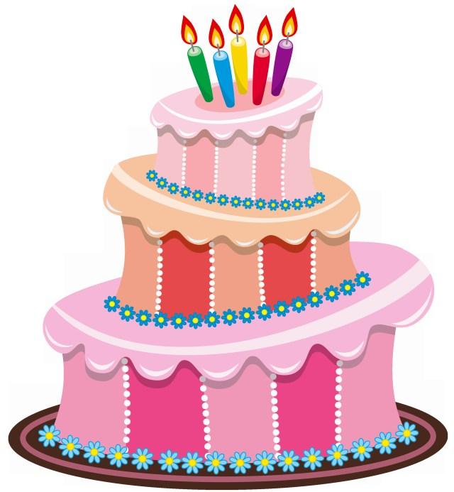 Free Birthday Cake Free Free Birthday Cake Images Download Free Clip Art Free Clip