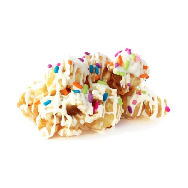 Gourmet Birthday Cakes Birthday Cake Gourmet Popcorn 499