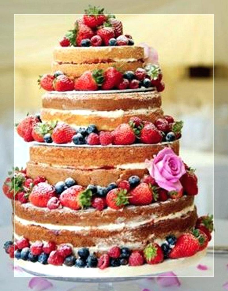 Gourmet Birthday Cakes Mail Order Delivered Wedding Cake Online