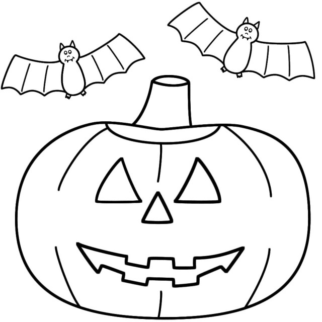 Green Lantern Coloring Pages 64 New Ideas For Green Lantern Coloring Pages Coloring Pages