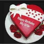 Happy Birthday Cakes With Name Birthday Cake Name Edit Pic Colorfulbirthdaycakesga