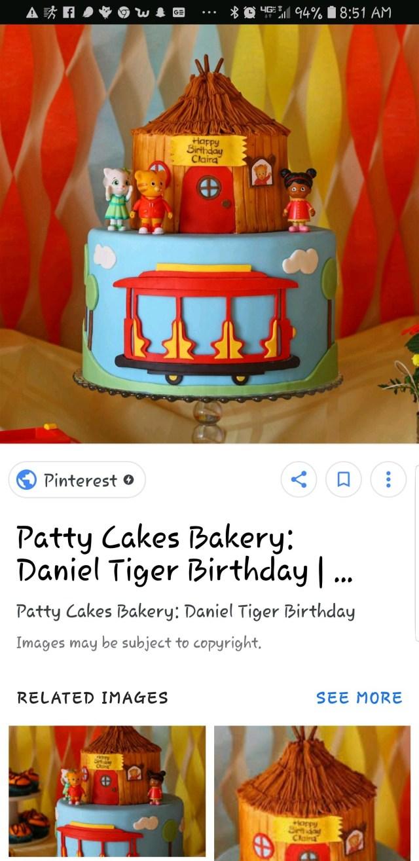 Happy Birthday Diana Cake Pin Diana Falkenbach On Party In 2018 Pinterest Birthday