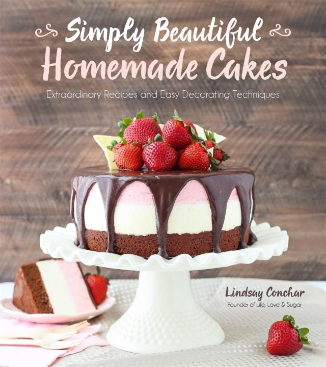 Homemade Birthday Cake Recipes Chocolate Birthday Cake Mom Loves Baking
