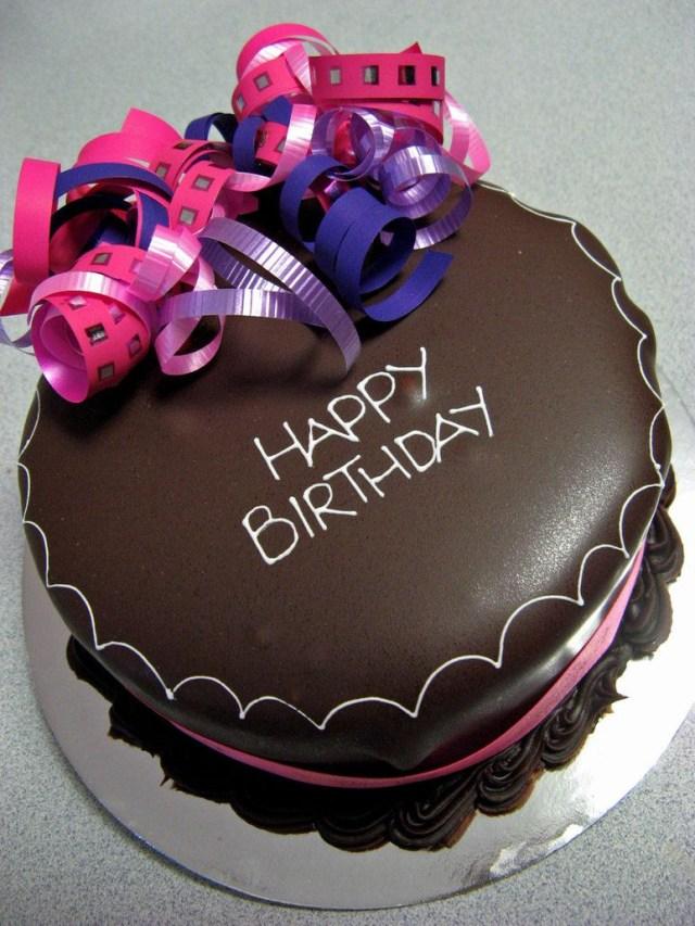 Images Of Happy Birthday Cake Free Birthday Images Happy Birthday Cake Do You Want To Create
