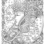 Inspirational Adult Coloring Pages Good Friday Coloring Pages Images Of Adult Coloring Prayers To Color