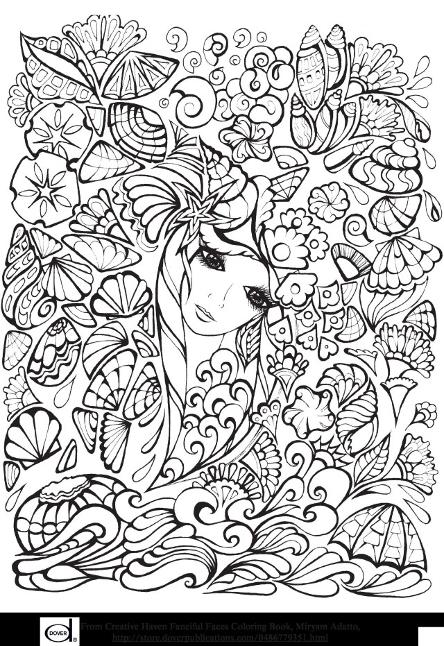 Inspirational Adult Coloring Pages Grown Up Coloring Pages Inspirational 18elegant Free Printable Adult