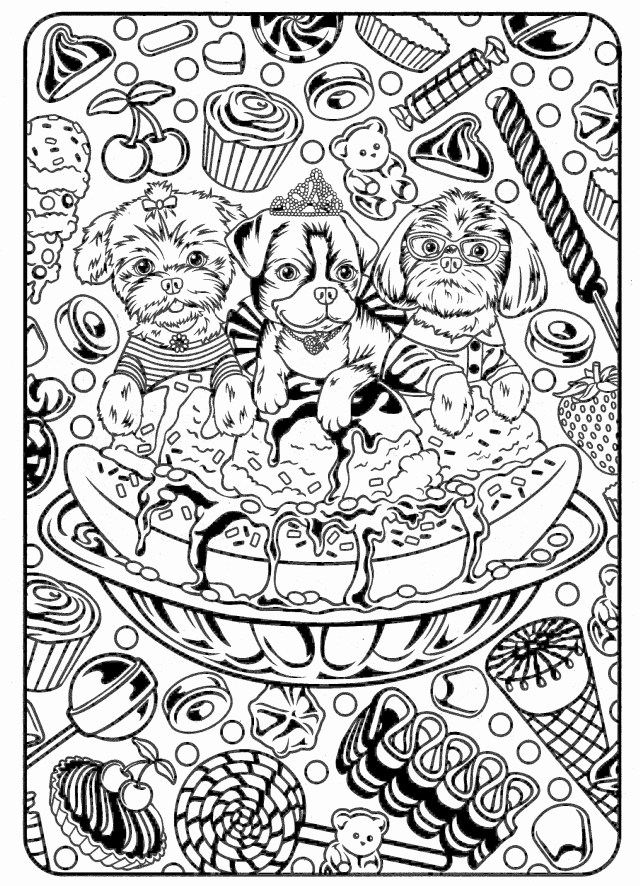Inspirational Adult Coloring Pages Inspirational Adult Coloring Pages Elegant Nature Coloring Pages