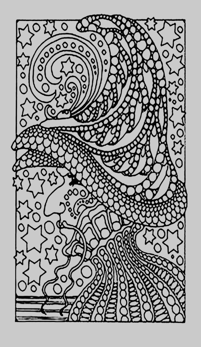 Inspirational Adult Coloring Pages Printable Adult Coloring Pages Inspirational Fun Things To Color