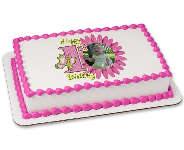 King Soopers Birthday Cakes Cakes Order Cakes And Cupcakes Online Disney Spongebob Dora