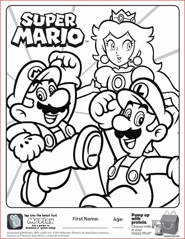 Lego Coloring Pages Affordable Lego Coloring Pages Stock Of Coloring Pages Ideas 84125