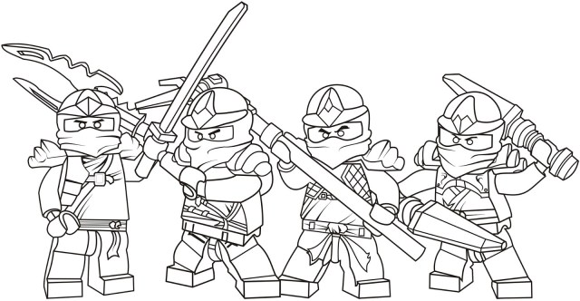 Lego Coloring Pages Printable Lego Coloring Pages Printable Lego Coloring Pages