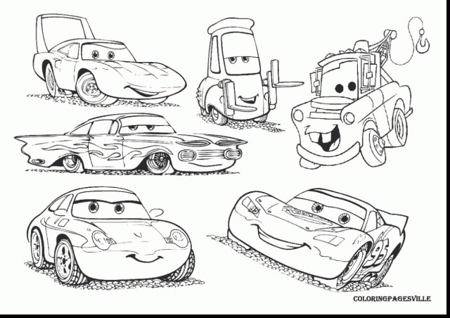Lightning Mcqueen Coloring Pages Lightning Mcqueen Coloring Pages Good Mcqueen Cars Coloring Pages