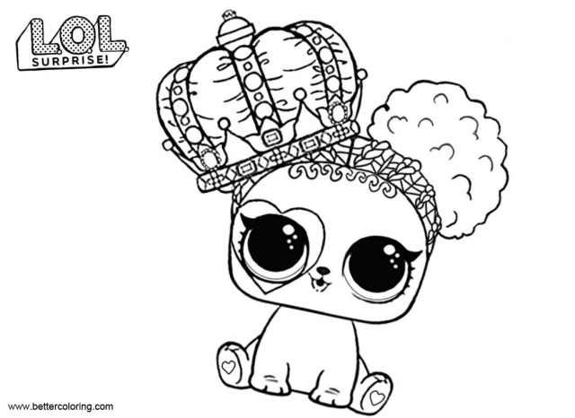 Lol Coloring Pages Lol Pets Coloring Pages Coloring Pages