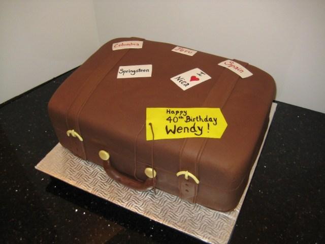 Men Birthday Cakes Cake Ideas For Fomanda Gasa