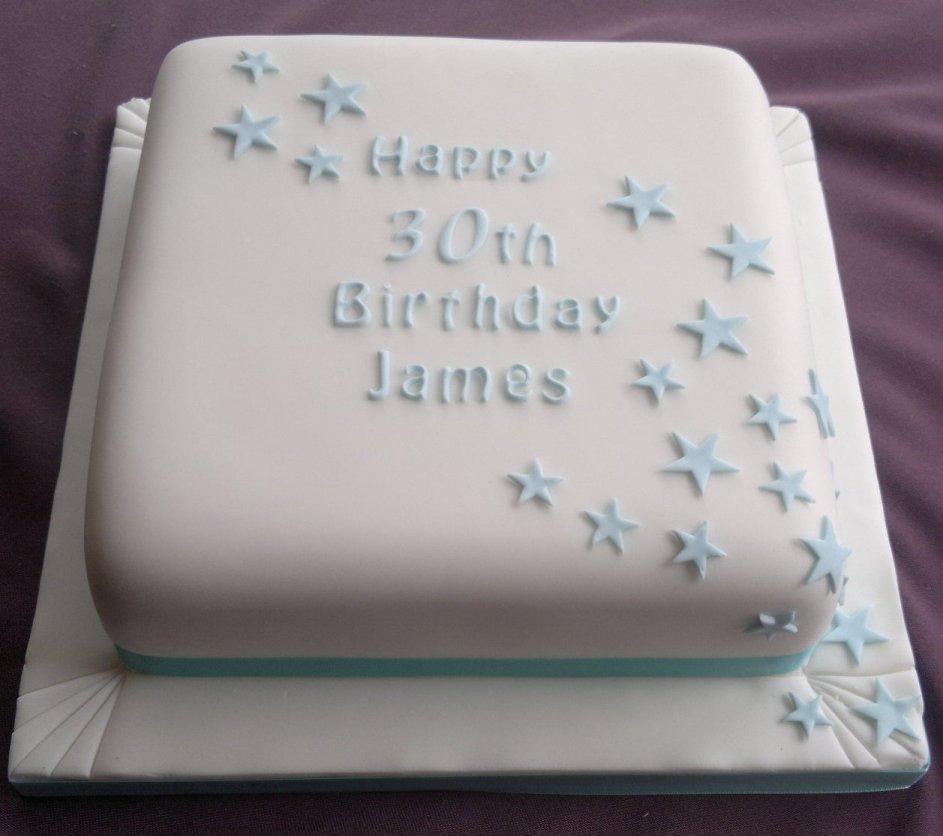 Men Birthday Cakes Cakes For Men Too Nice To Slice
