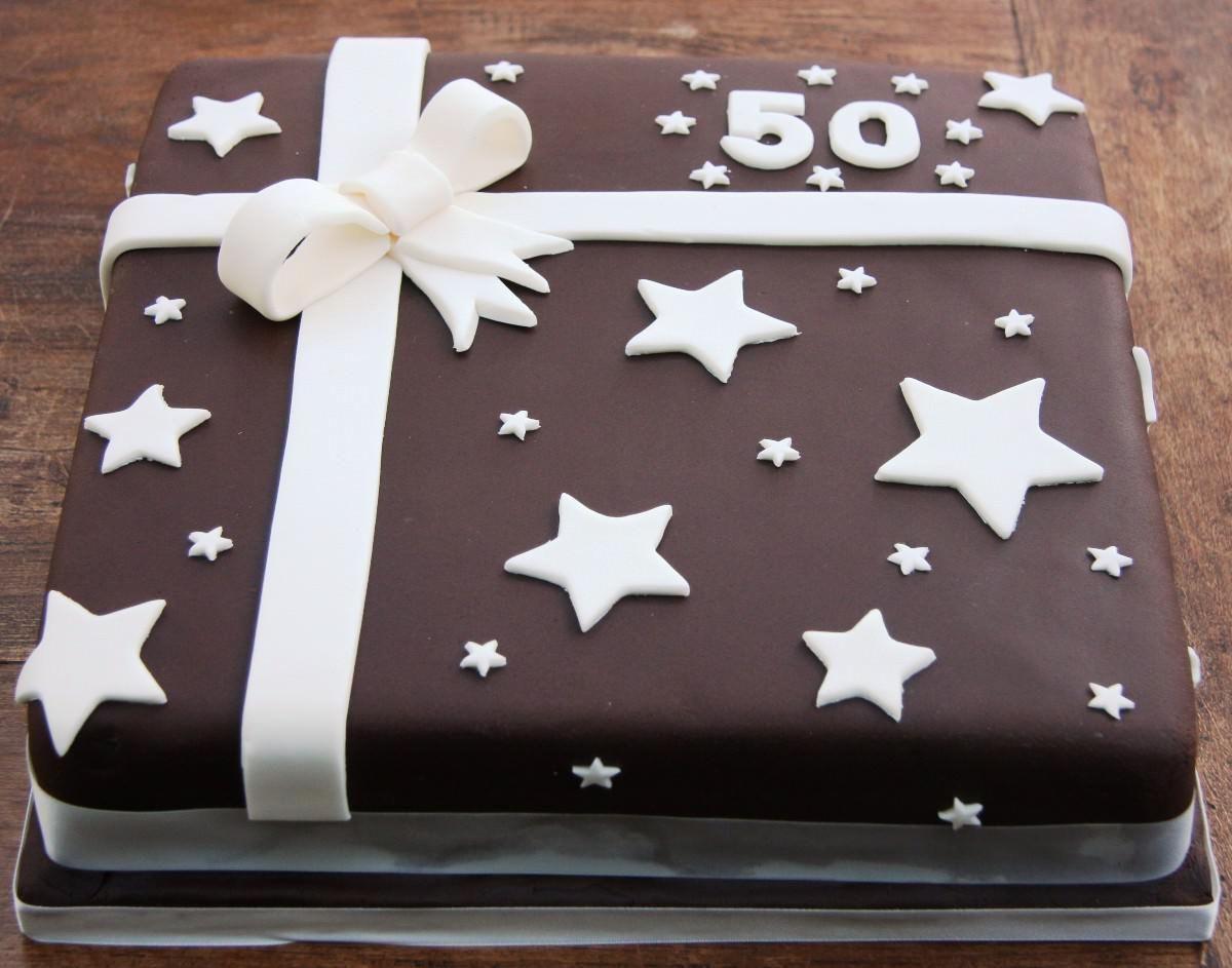 Men Birthday Cakes Image Of 50th Birthday Cakes For Man Birthday Cakes Pinterest