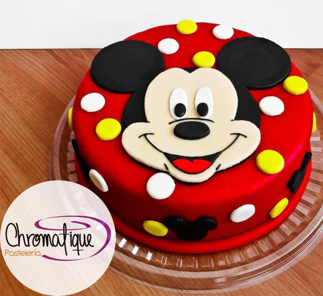 Mickey Mouse Birthday Cake Ideas Pin Becky Garza On Jaycobs Party Ideas Mickey Mouse Birthday