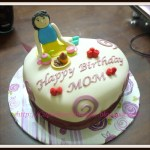Mother Birthday Cake Mother Birthday Cake Pics Ausreise Info