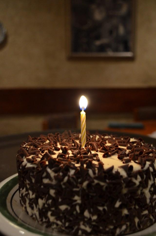 Olive Garden Birthday Cake Birthday Cake At Olive Garden Food Pinterest Food Olive