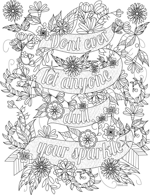 Pattern Coloring Pages Motivational Coloring Pages Beautiful Photography Awesome