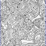 Pattern Coloring Pages Pattern Coloring Pages For Kids 16 Www Gsfl Info 20003201