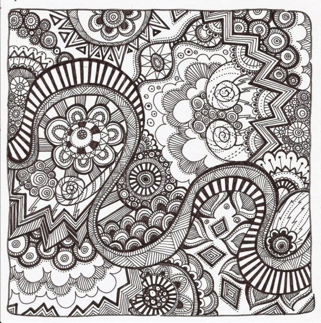 Pattern Coloring Pages Zentangle Patterns Coloring Pages Giraffe Page Adult Stupendous