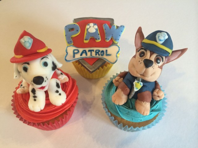 Paw Patrol Birthday Cake Toppers Birthday Cakes Paw Patrol Cake Toppers Awful Skye Topper Edible