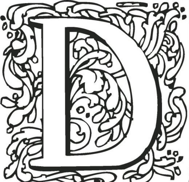 25+ Amazing Image of Printable Coloring Pages For Teens