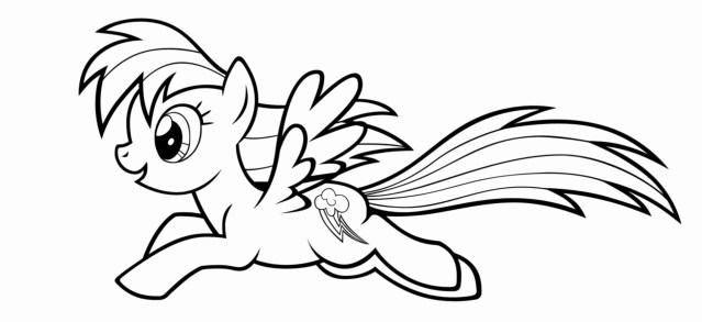 Rarity Coloring Pages Best Solutions Of Coloring Games My Little Pony Valid Rarity