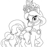 Rarity Coloring Pages Rarity Coloring Page Beautiful Photos My Little Pony Coloring Books
