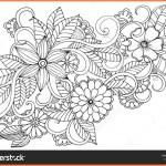 Relaxing Coloring Pages 6 Relaxing Coloring Pages Leave Latter