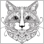 Relaxing Coloring Pages Relaxing Coloring Pages Relaxing Coloring Pages Coloringsuite