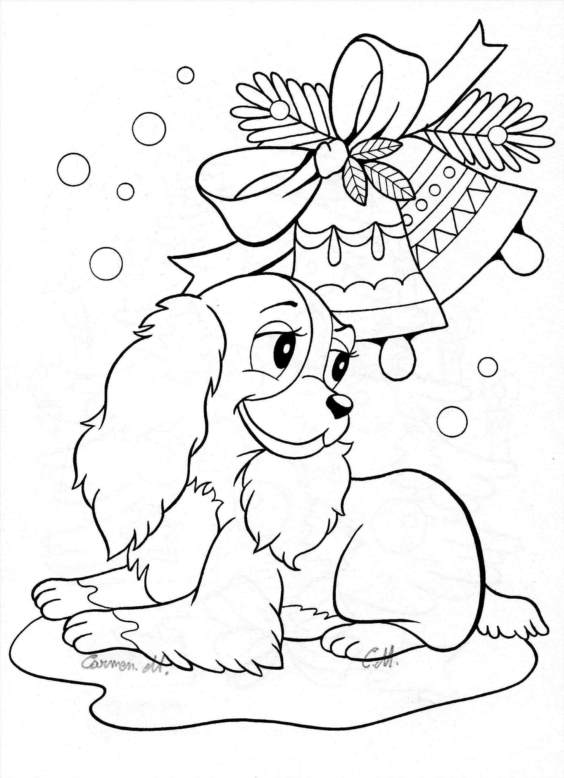 27 Exclusive Image Of Rudolph Coloring Page