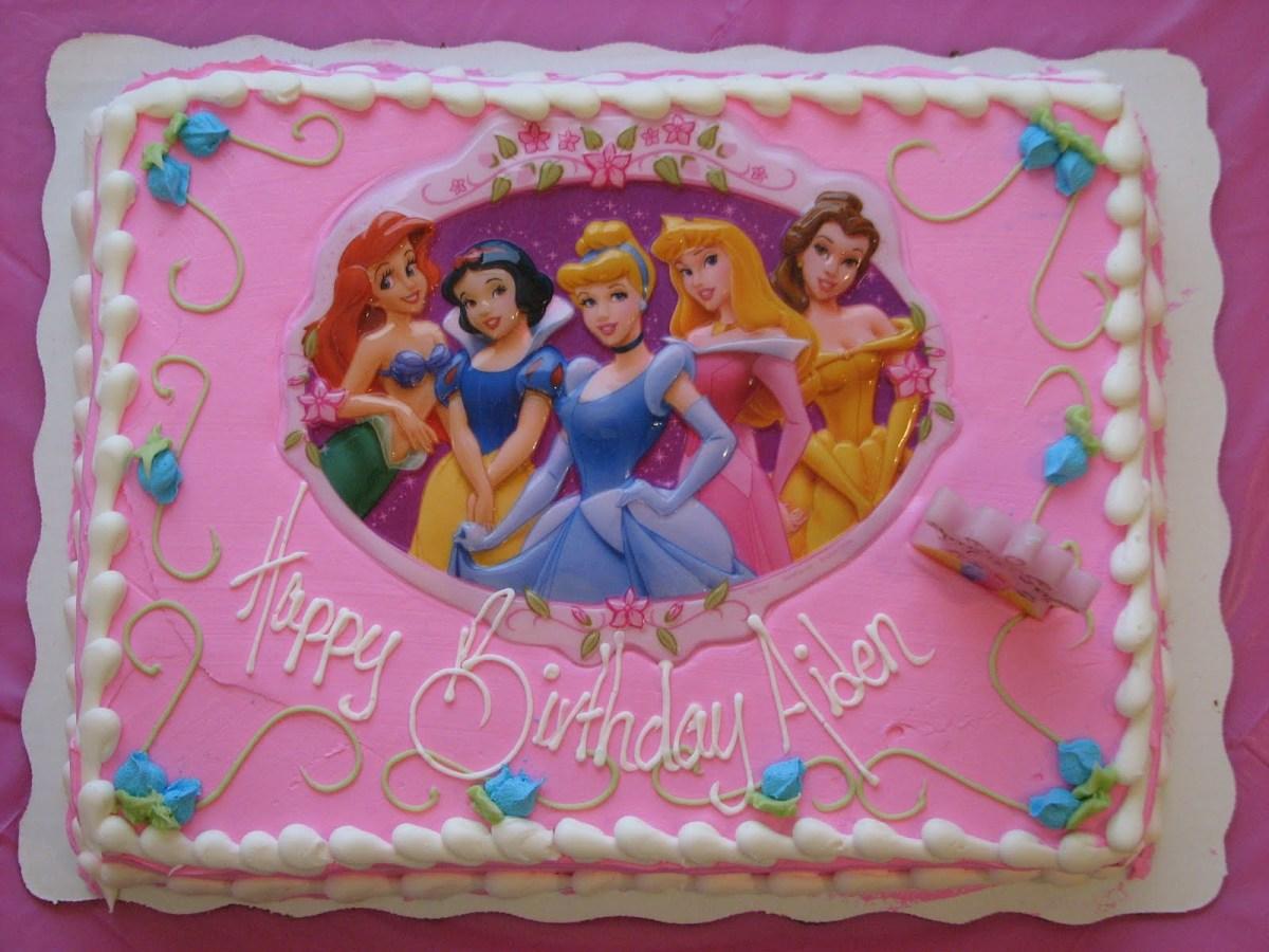 Sams Club Birthday Cake 11 Sams Club Birthday Cakes Disney Photo Sam Club Birthday Cake