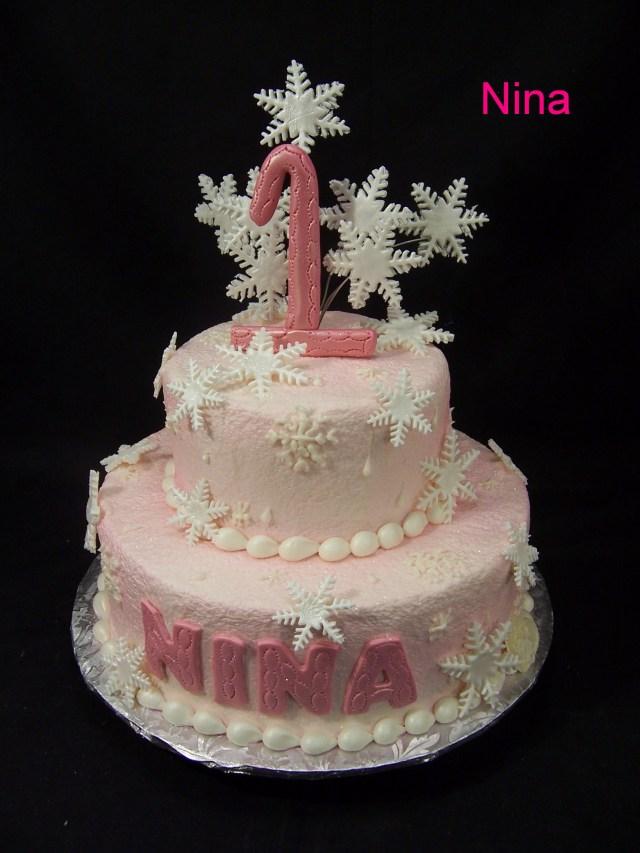 Sams Club Birthday Cake 12 Nba Sams Club Bakery Cakes Photo Sams Club Cupcake Cake