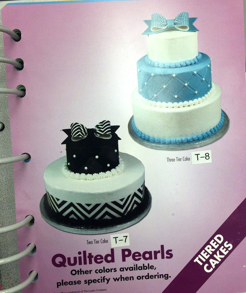Sams Club Birthday Cake Amusing Sams Club Birthday Cakes Hower Idea Cake Picture Image