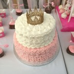 Sams Club Birthday Cake Sams Club Cake Cakes Pinterest Sams Club Cake Cake And 20